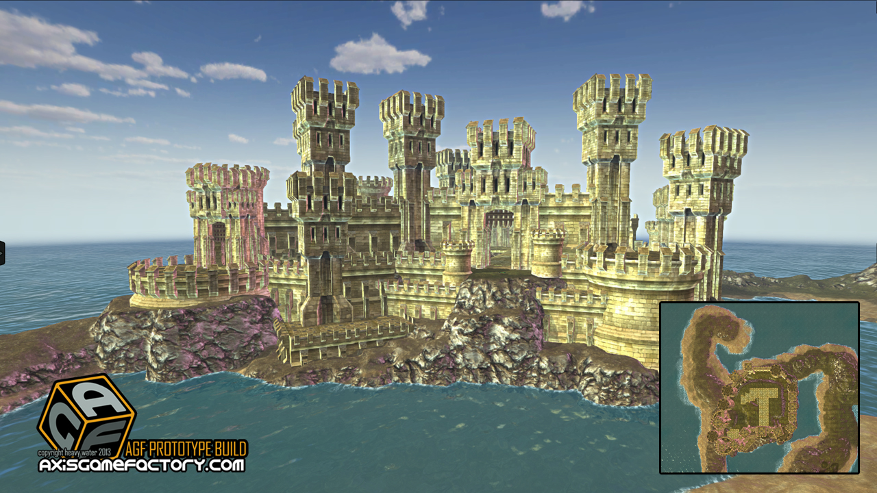 $Castle_01.jpg