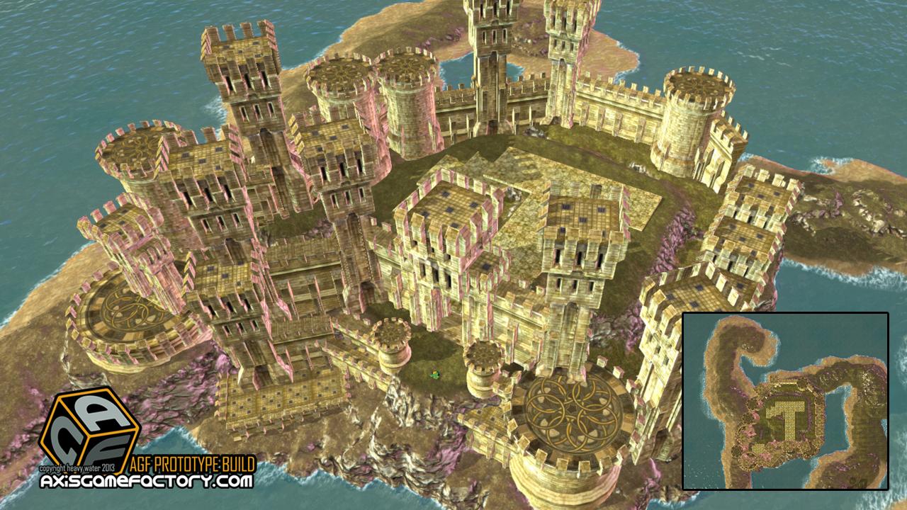 $Castle_02.jpg