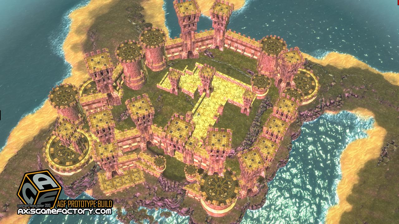$Castle_03.jpg