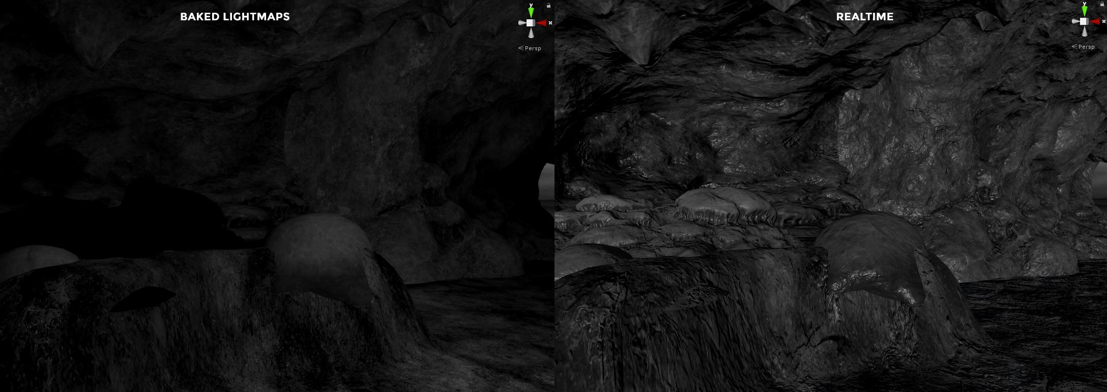 cave-lighting.jpg