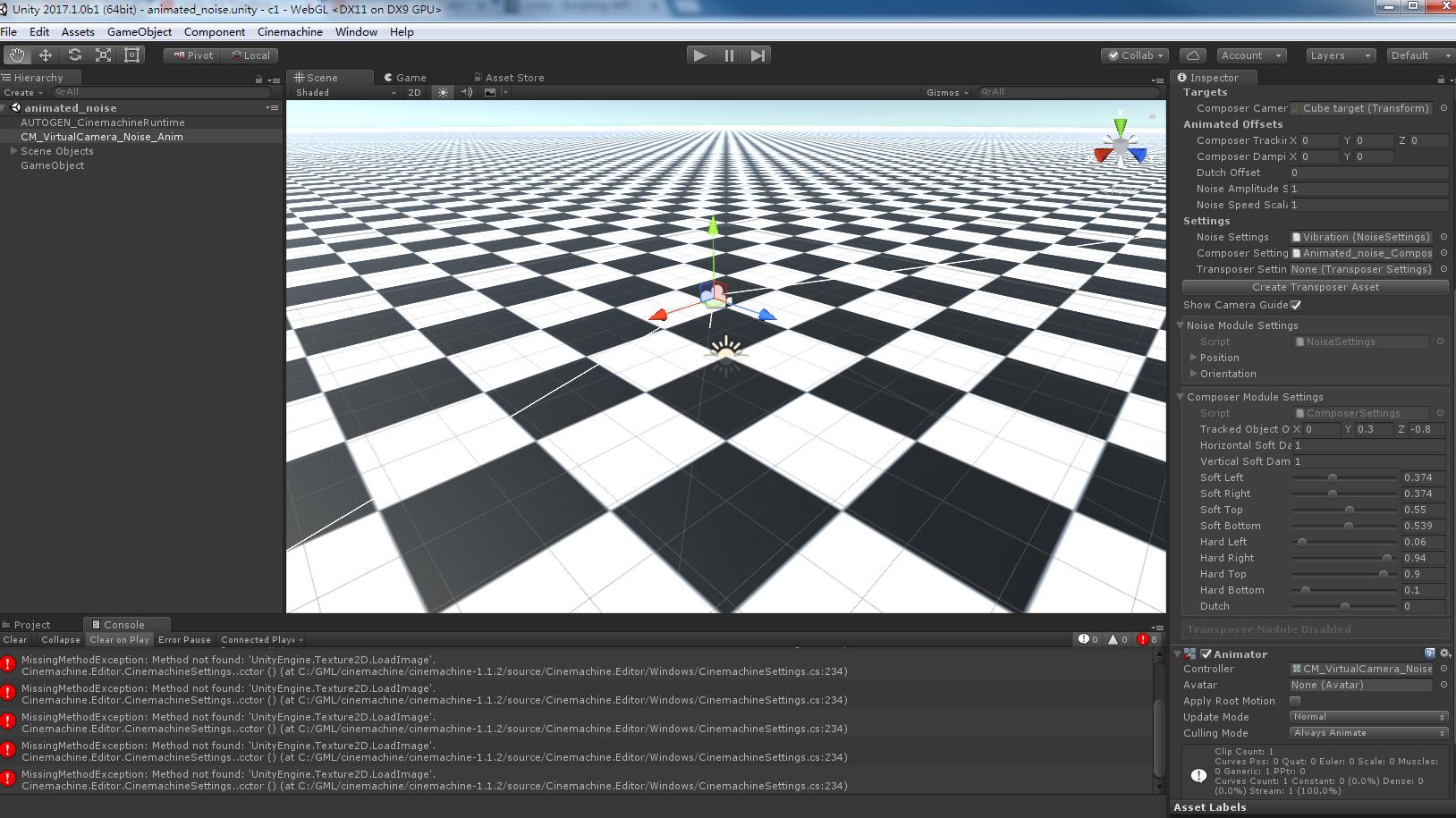 UnityEngine Texture2D LoadImage is missing - Unity Forum