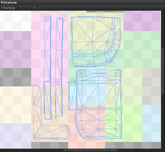 ChairChartingIssue_03.jpg