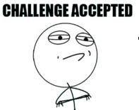 $challenge_accepted.jpg