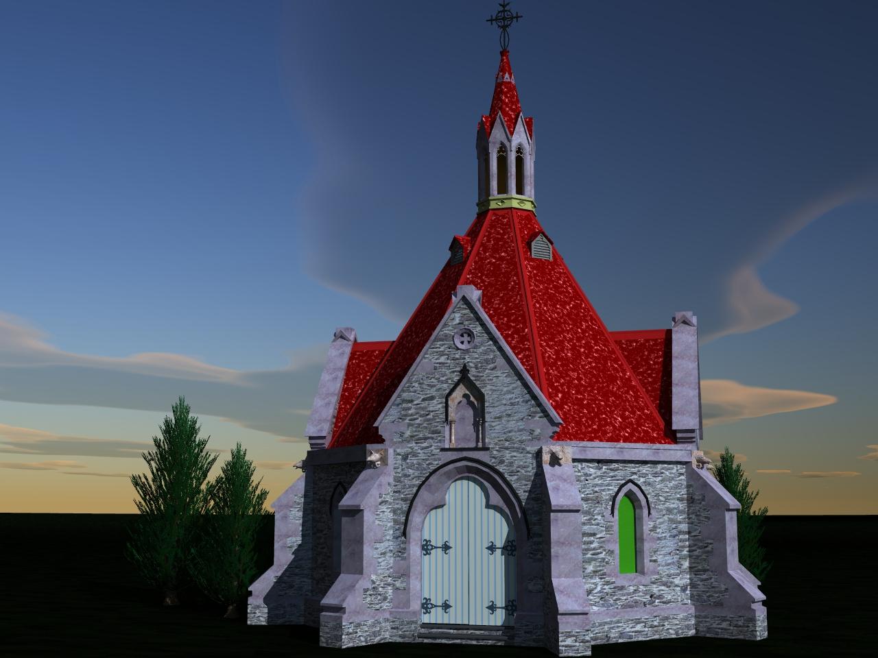 Chapel_Outside.jpg