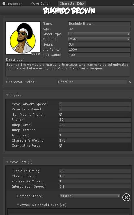 $CharacterEditor.jpg