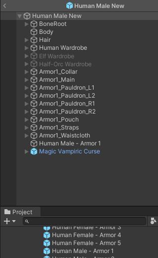 CharacterEquipBug-details.png