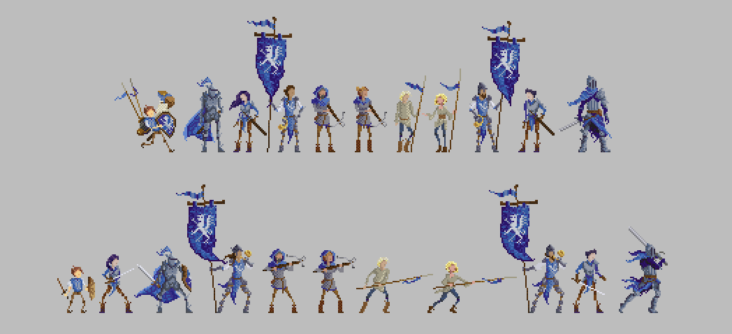 Characters 200.png