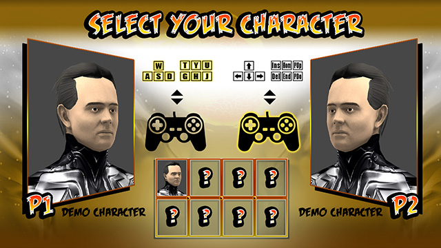 $CharacterSelectScreen.jpg