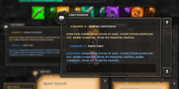 $chat-window-preview.jpg