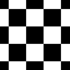 checkeredzoom.png