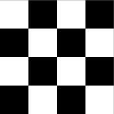 checkeredzoomfixed.png