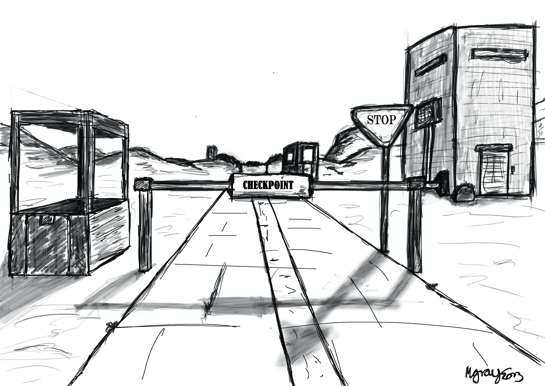 $Checkpoint.jpg