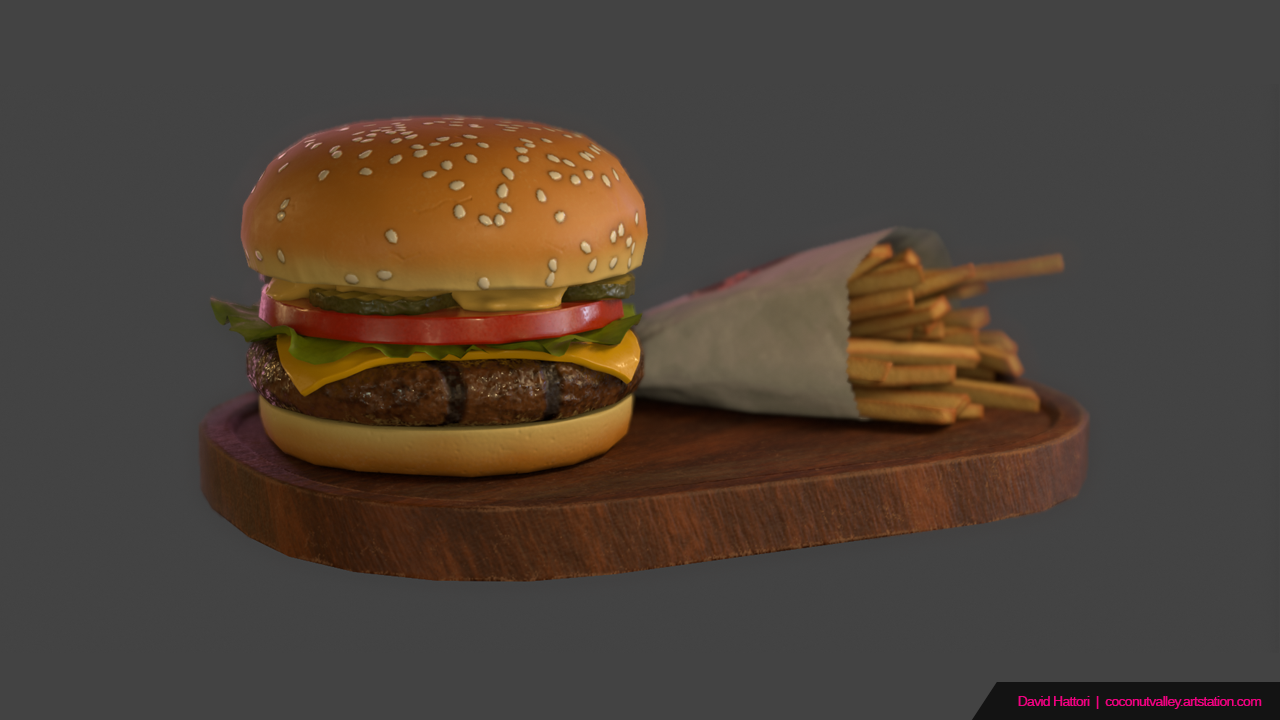 Cheeseburger 1.png