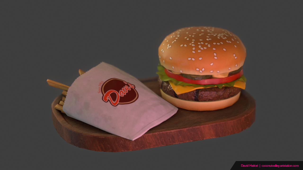 Cheeseburger 2.png