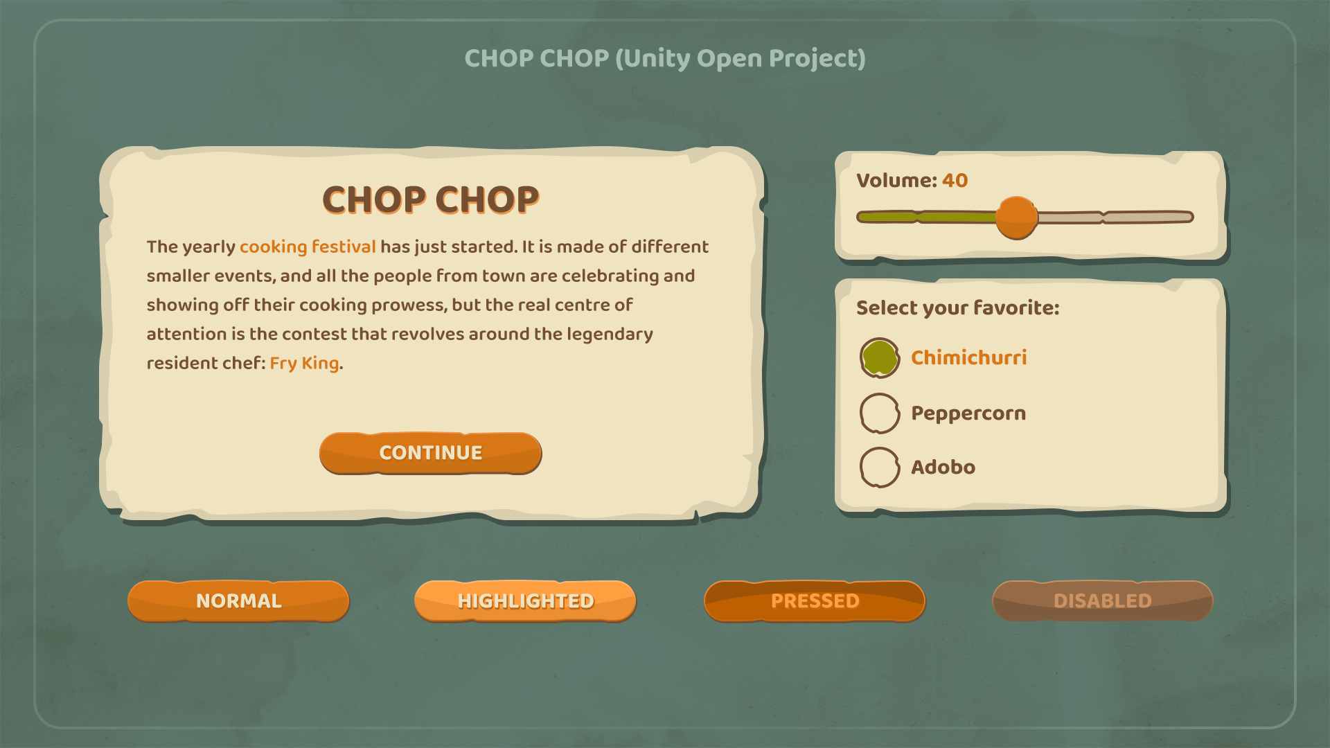 ChopChop_UI_Concepts_01.png