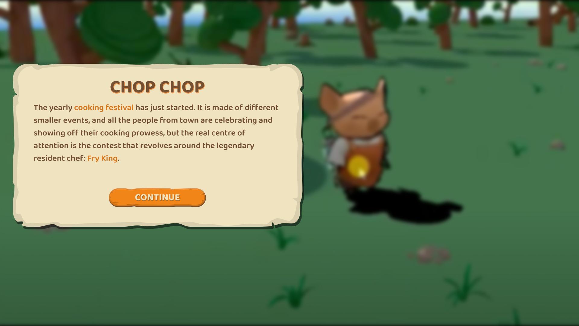 ChopChop_UI_Concepts_02.png