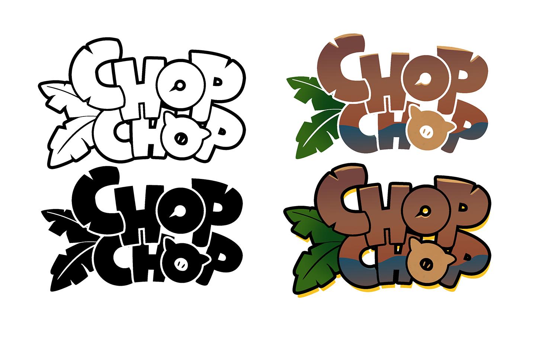 ChopChopLogo.png