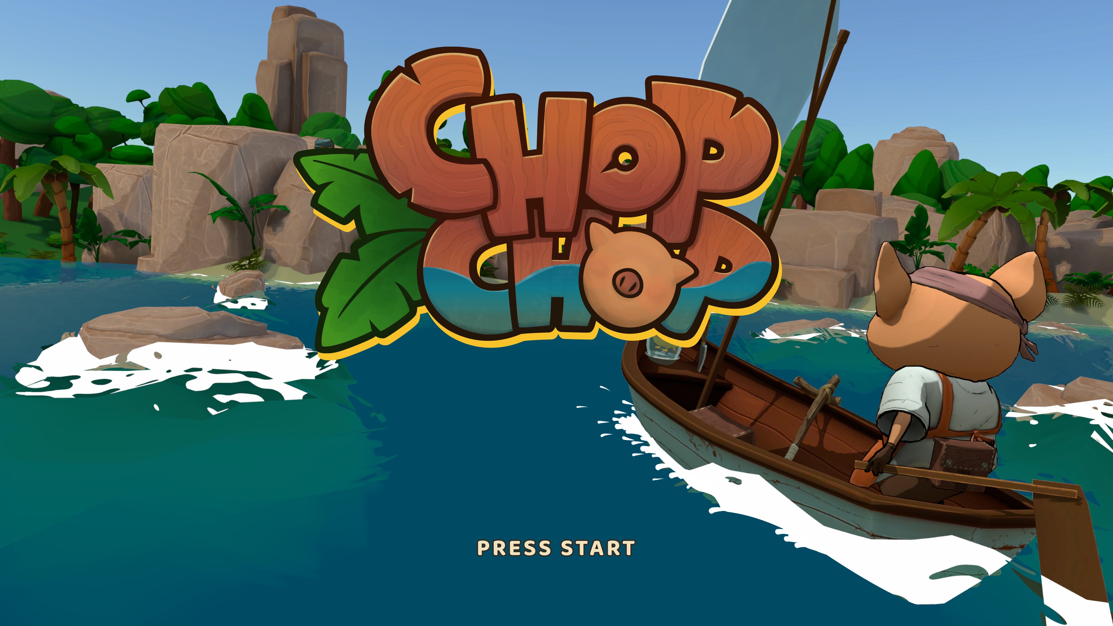 ChopChopLogo_01.png