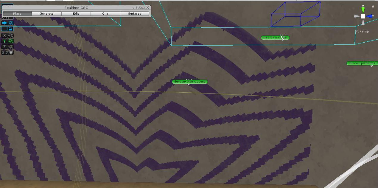 chopppy-gradient.JPG