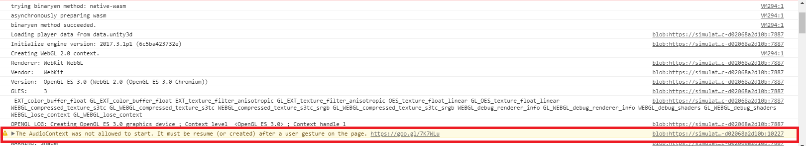 chrome_blocking_audio.png