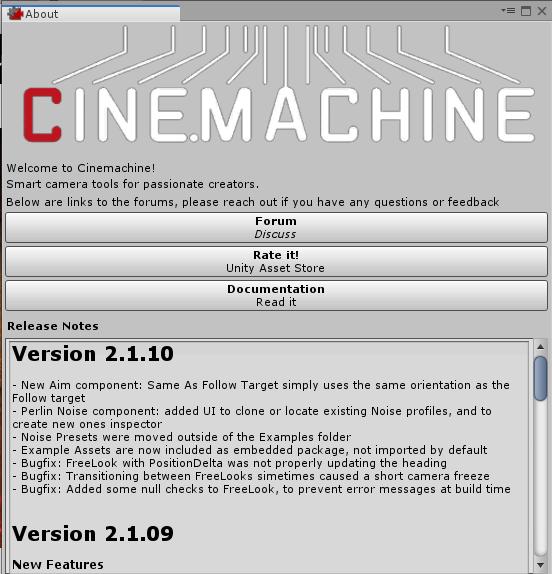 Cinemachine Version.png