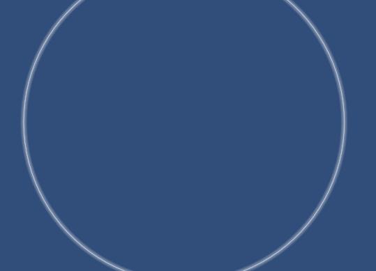 $circle.png