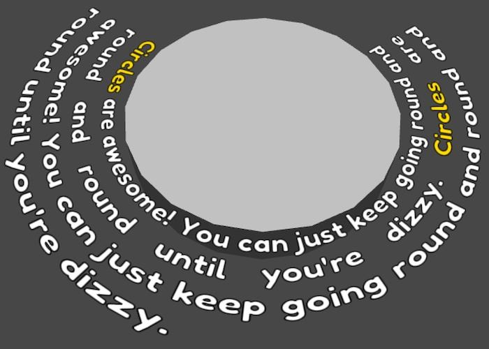 circle-text.jpg