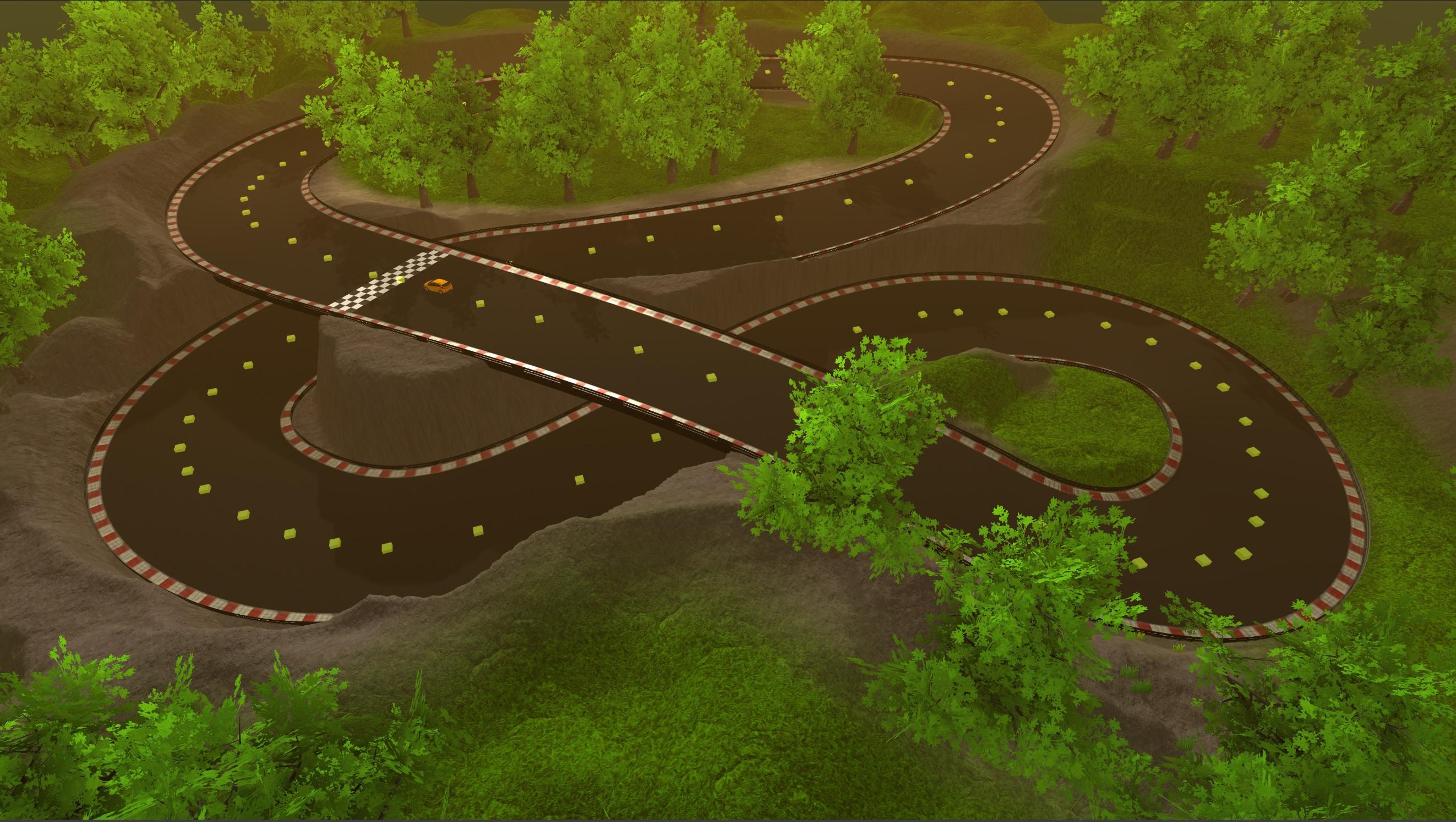 Circuit Race.jpg