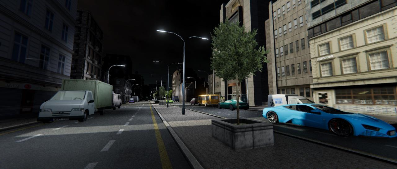 City Heights 2.jpg