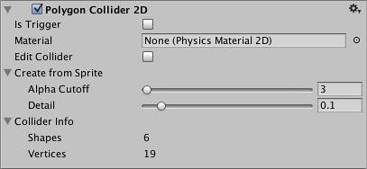 $class-PolygonCollider2D-0.jpg