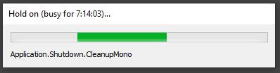CleanupMono.jpg