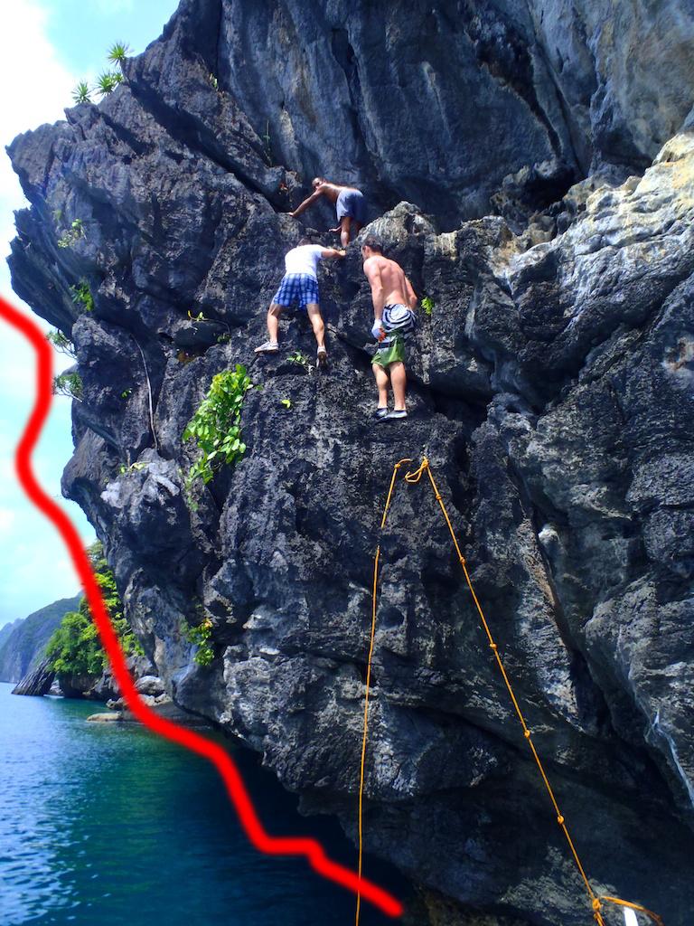 Cliff+Jumping+1.jpg