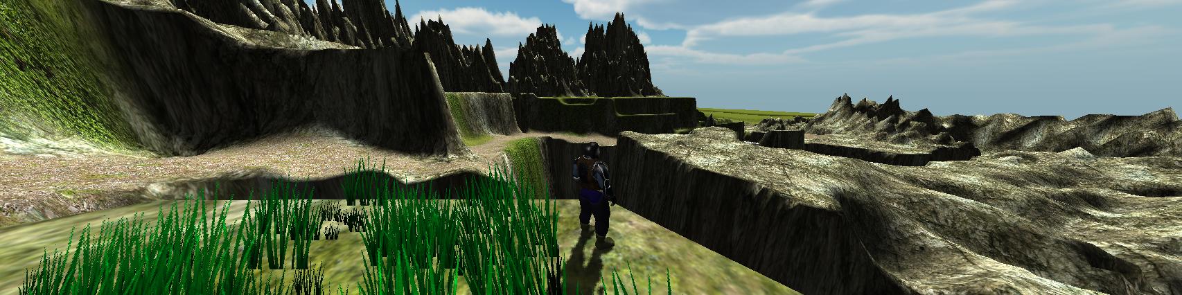 Cliffs Screenshot.png