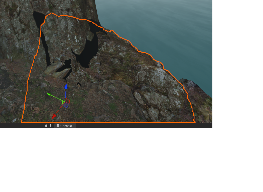 CliffShadows.png
