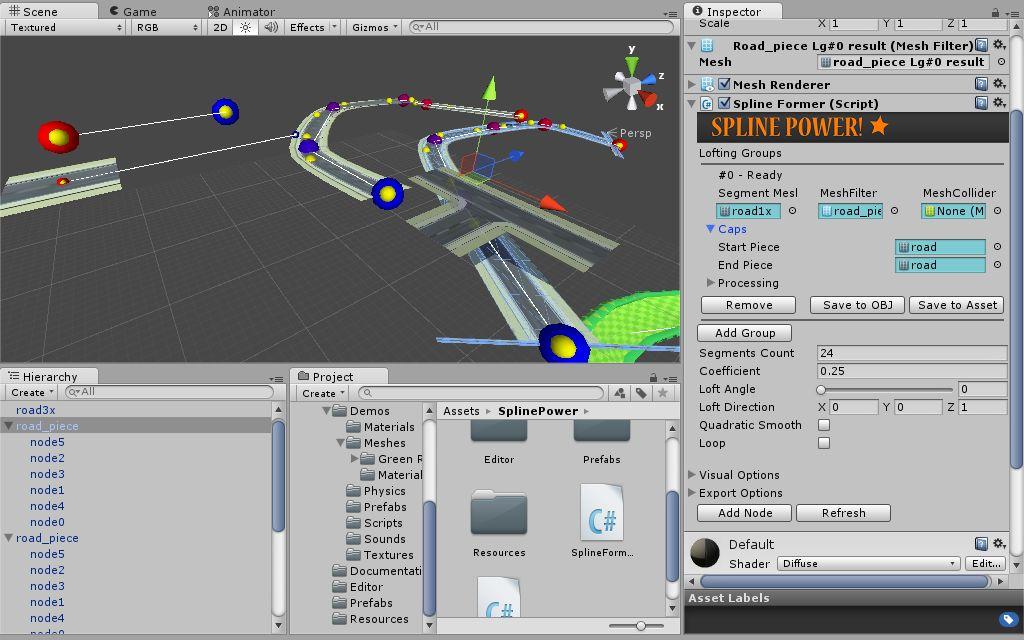 Clipboard01splinepower2.jpg