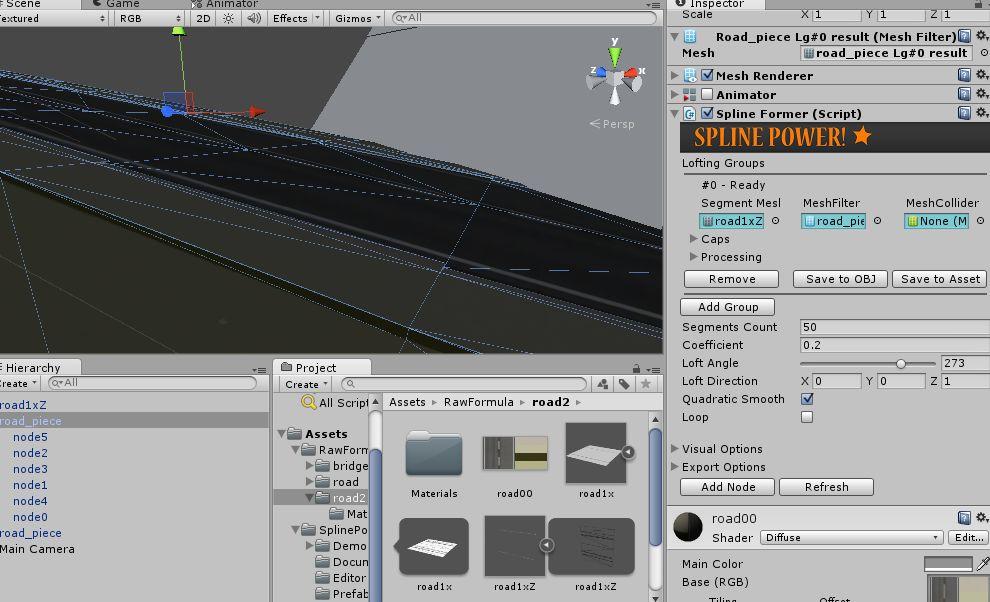 Clipboard01splinepower3.jpg