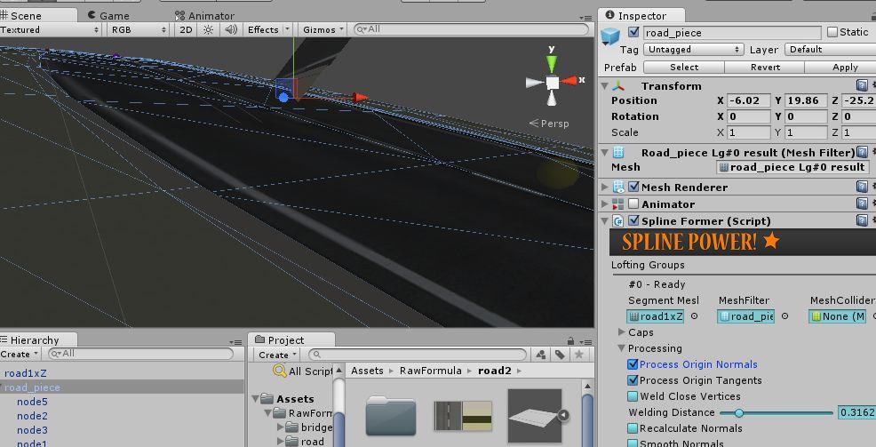 Clipboard01splinepower3c.jpg