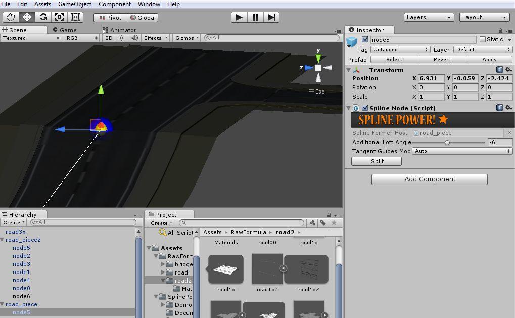 Clipboard01splinepower3e.jpg