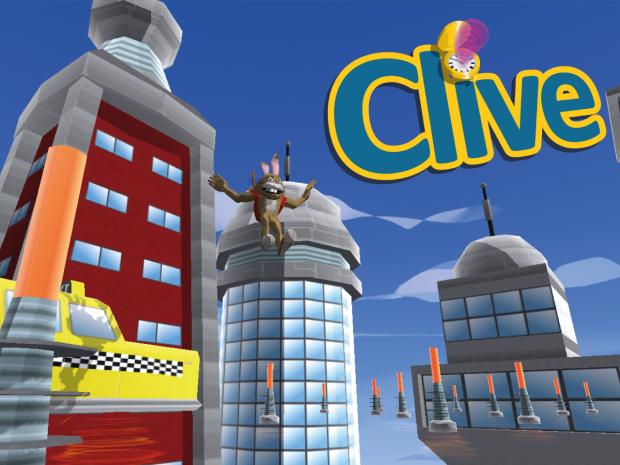 $CliveScreenFuture1.png