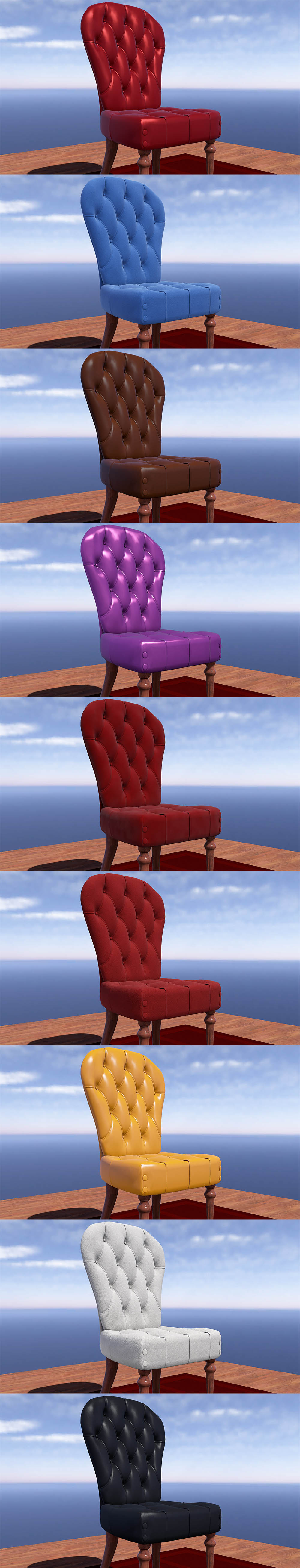Cloth Unity 5 preview small.jpg