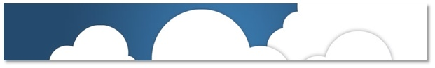 cloud-banner.jpg