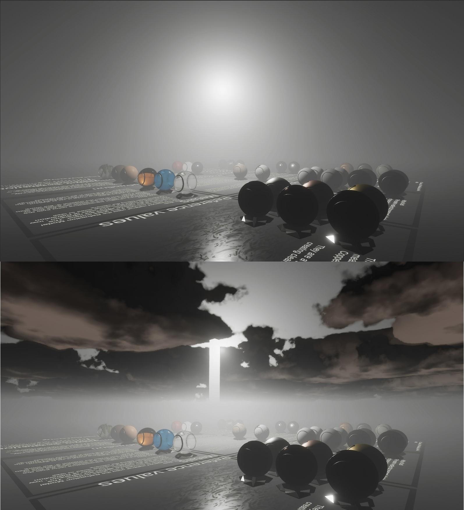 cloudfog.jpg