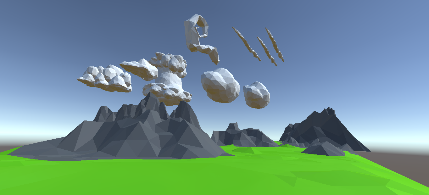 Clouds_Mountains.PNG