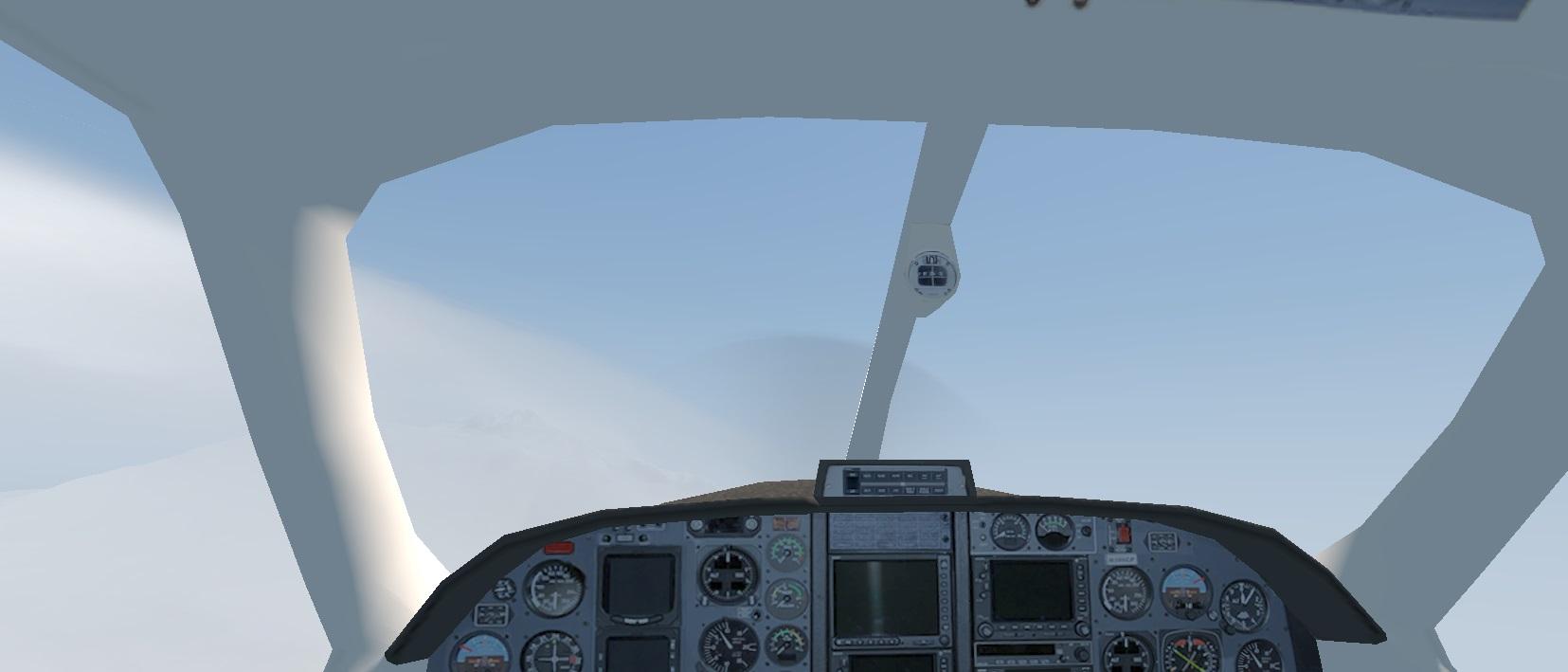 cloudsystem019.jpg