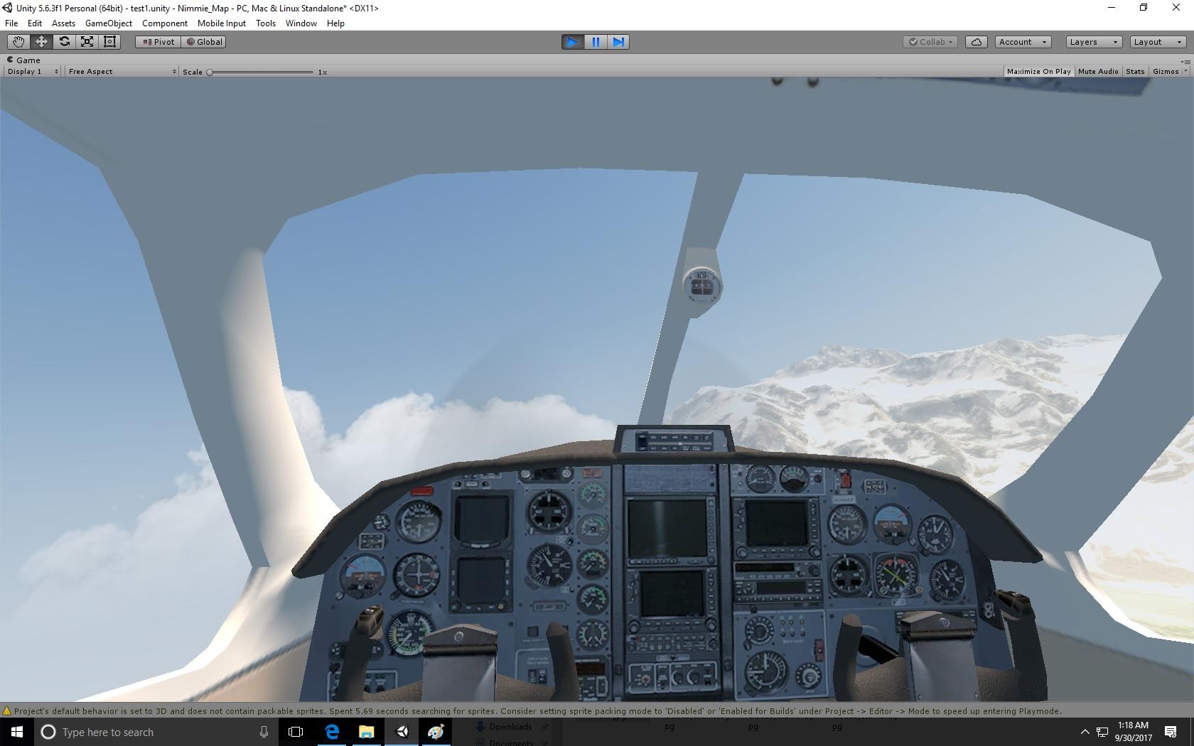 cloudsystem020.jpg
