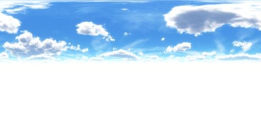 CloudTutorialOutput.jpg