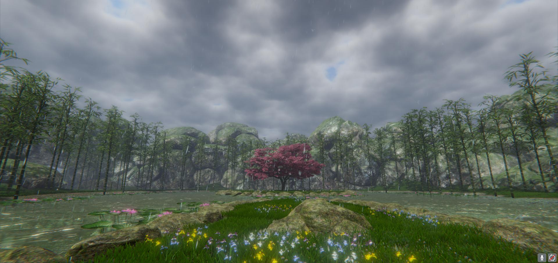 CloudyRainy01.jpg