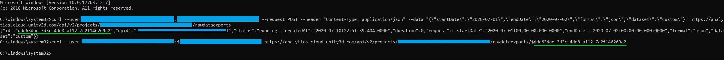 cmd line - Copy.JPG