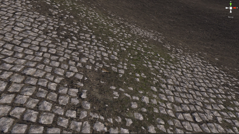 $cobblestones.jpg