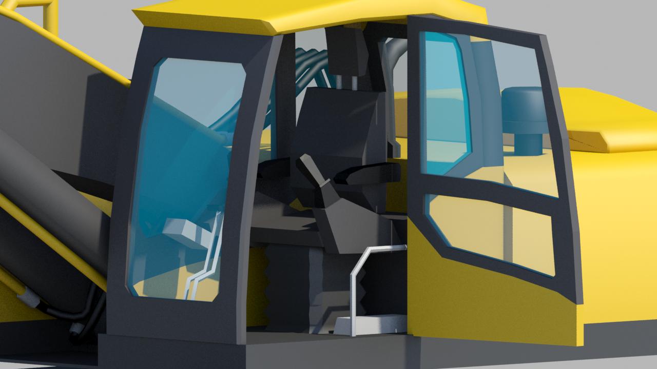 cockpit-blocking.png